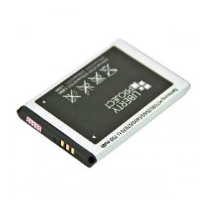 Аккумулятор для телефона Samsung F400 - LP | Фото 1